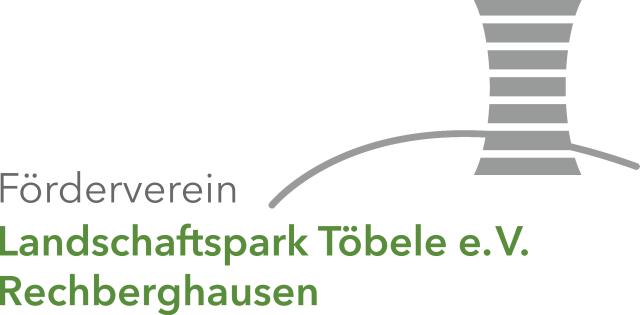 Förderverein Landschaftspark Naturpark Töbele e.V. Rechberghausen